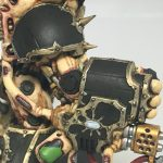 Black-Legion-Obliterator
