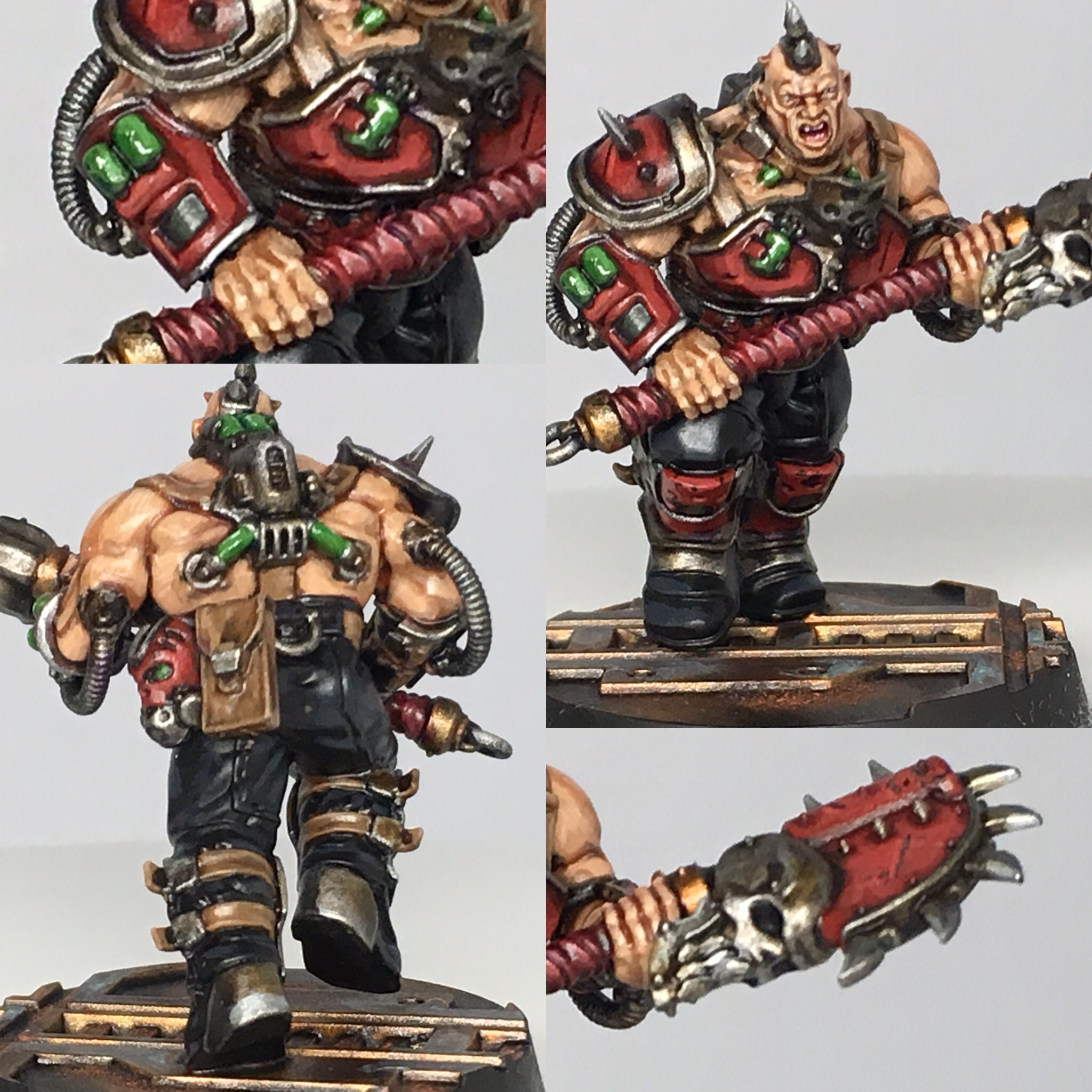 Necromunda-goliath