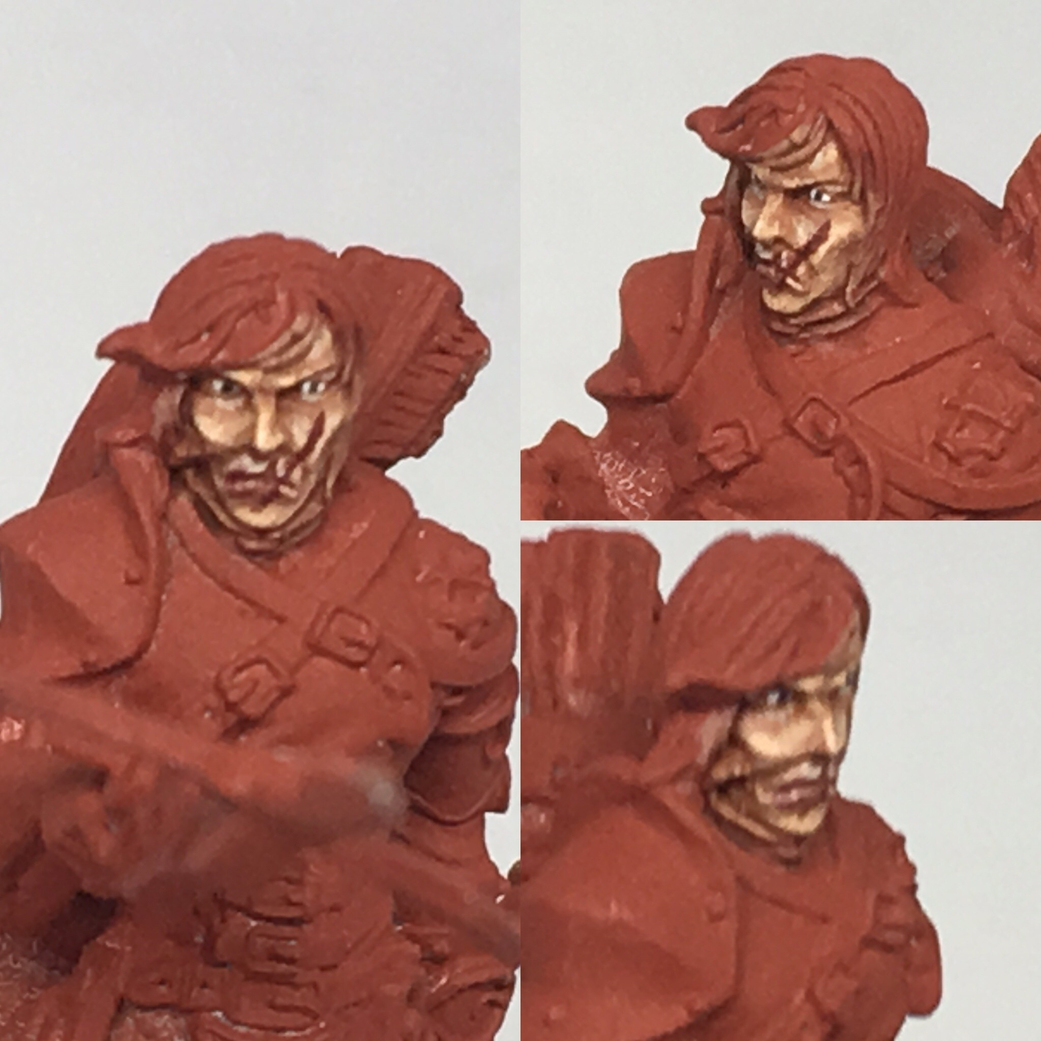 how-to-paint-faces