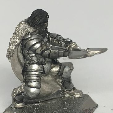 how-to-paint-plate-armour