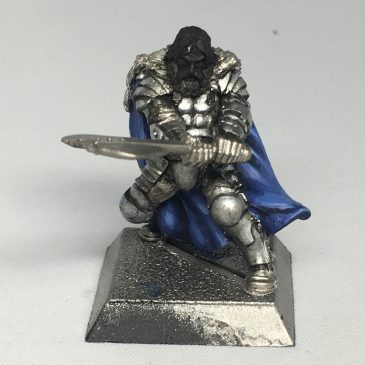 How-to-paint-cloaks