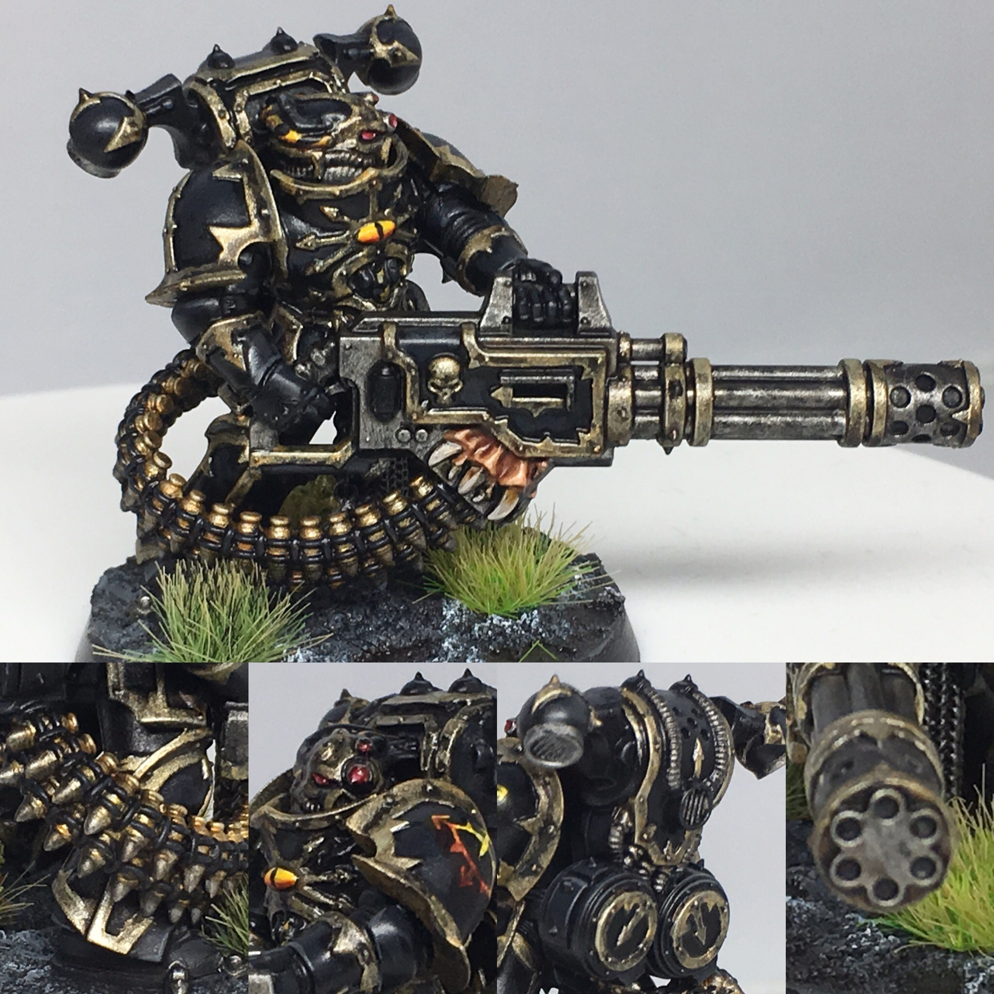 How-to-paint-black-legion-havocs