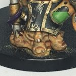 How-to-paint-obliterators