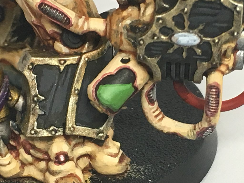 Black-legion-obliterators