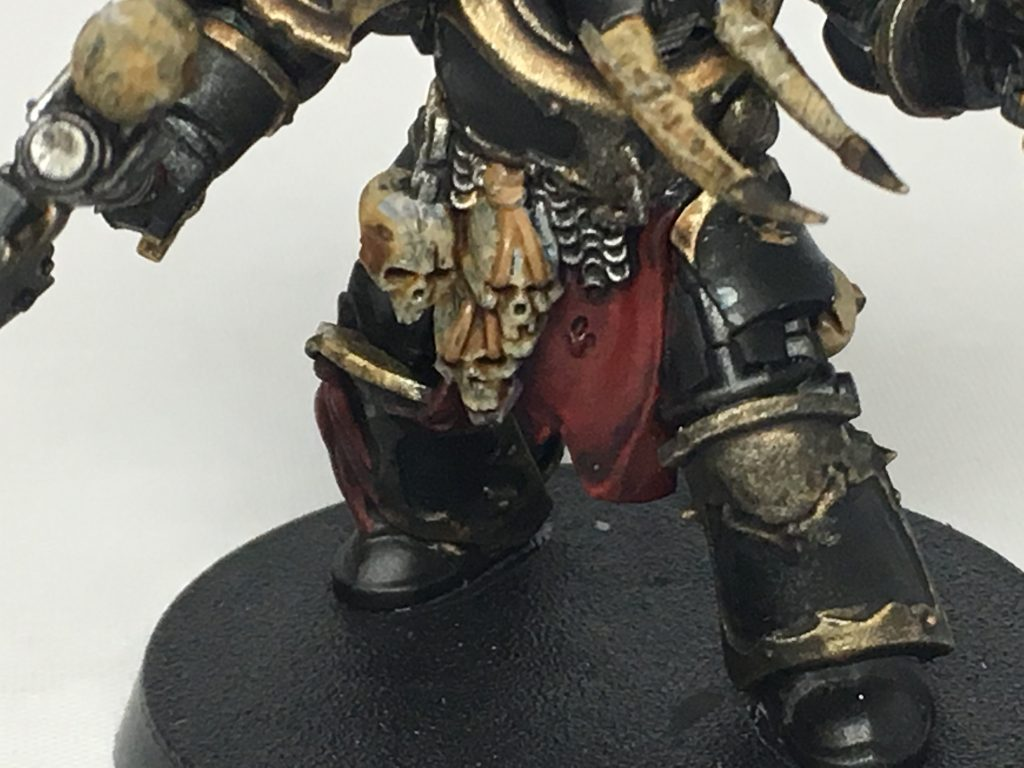 How-to-paint-skulls
