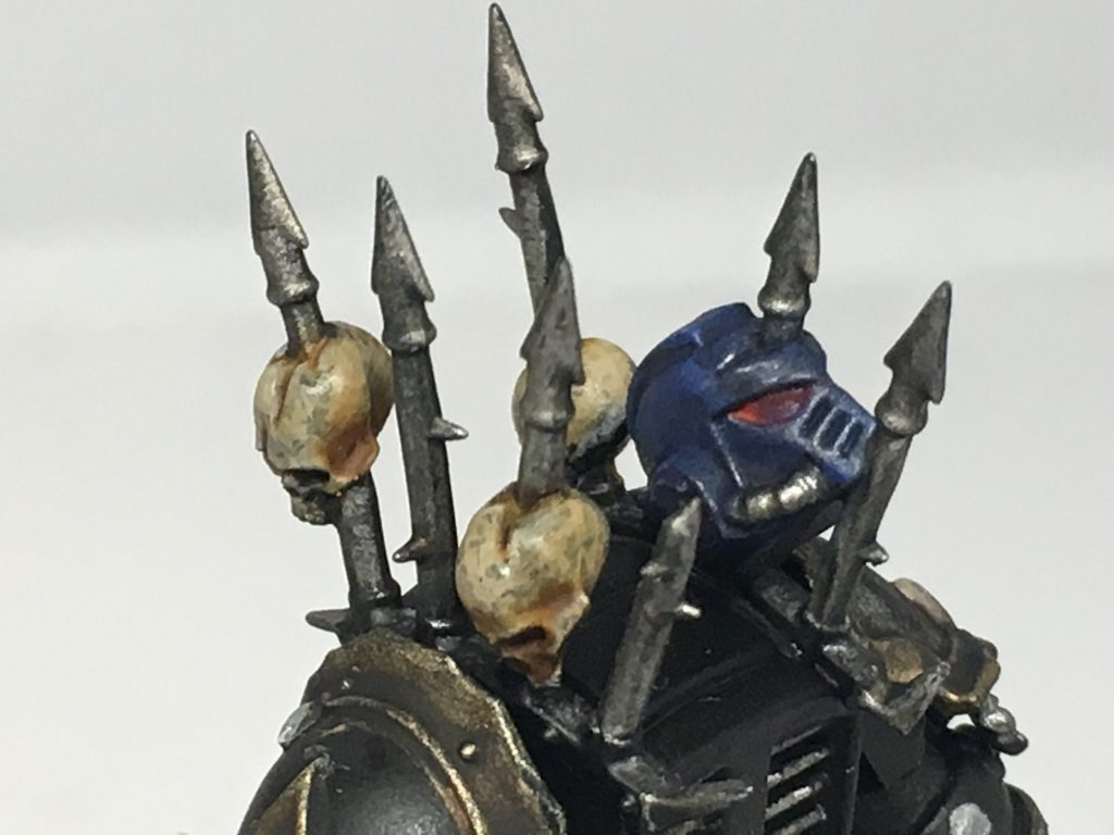 Black-Legion-Trophy-Spikes