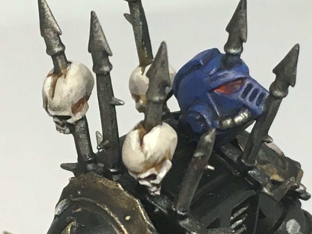 Trophy-Spike-Primaris-Helmet