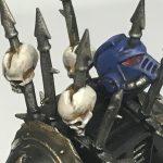 Trophy-Spike-Primaris-Helmet