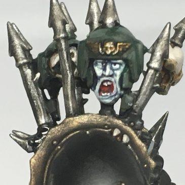 Black-Legion-trophy-spikes