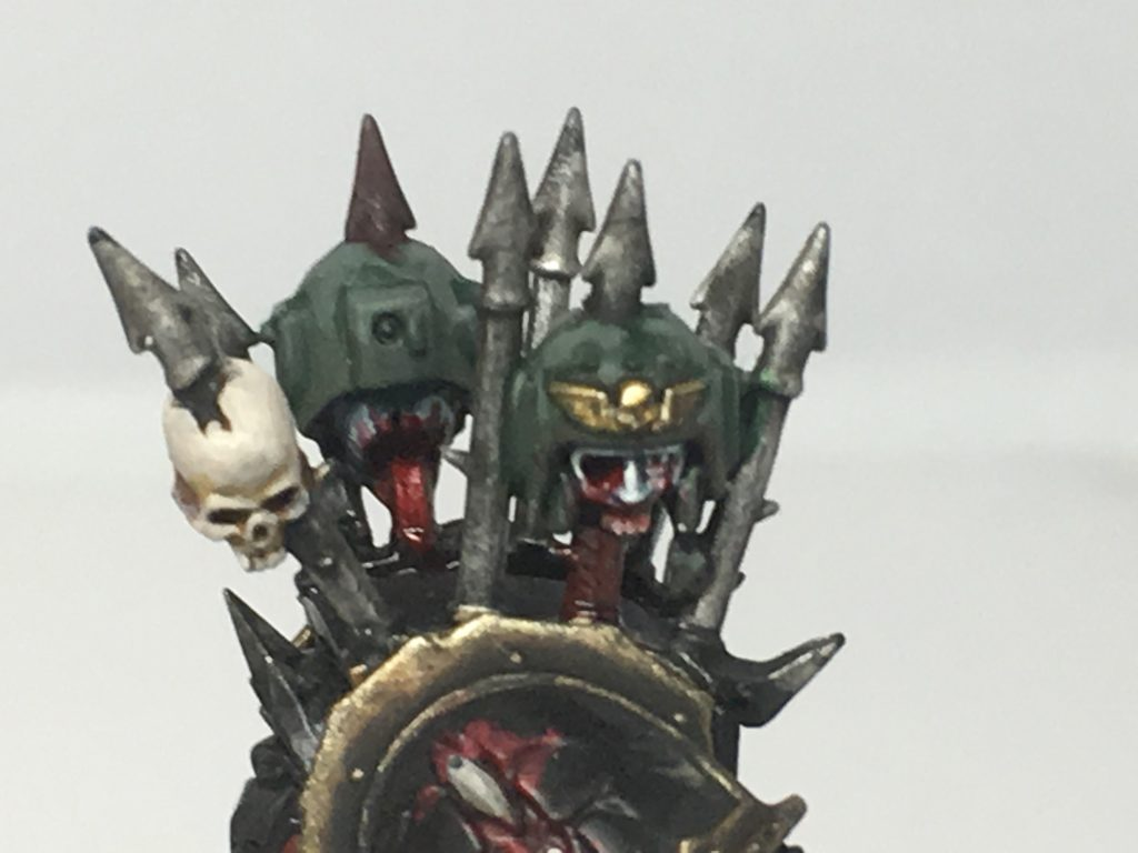 Trophy-Spike-corpse-heads