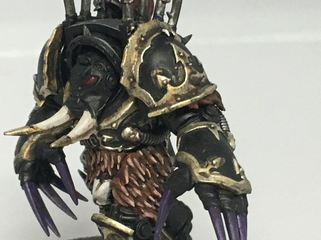 Black-Legion-Armour-Trim