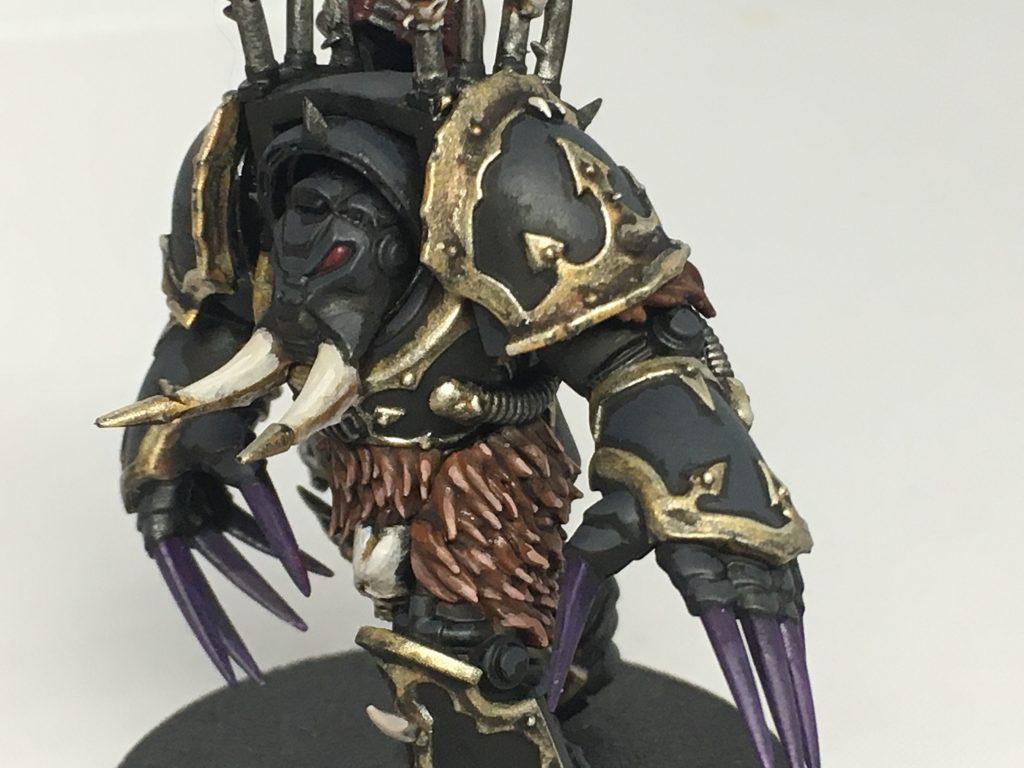 Black-Legion-Armour