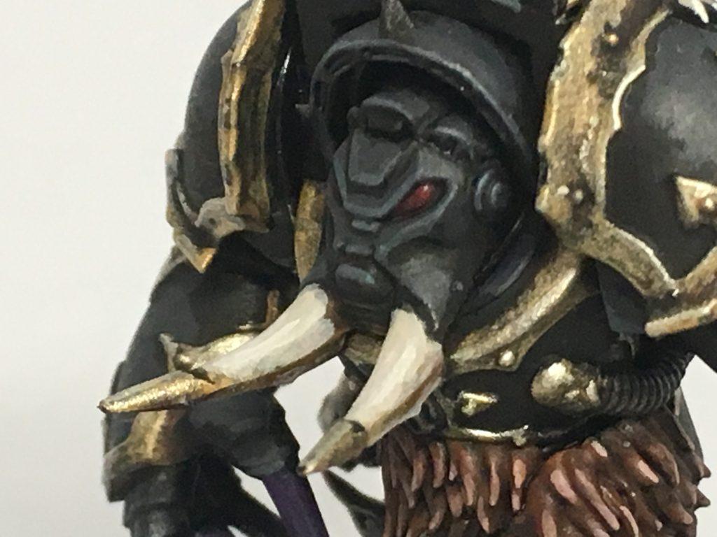 Black-Legion-Terminators