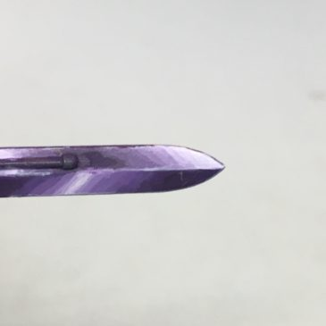 How-to-paint-purple-swords