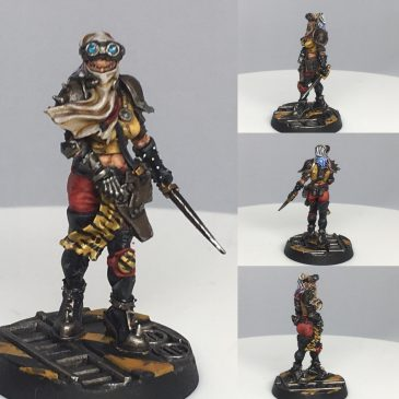 Yolanda-Scorn-Bounty-Hunter