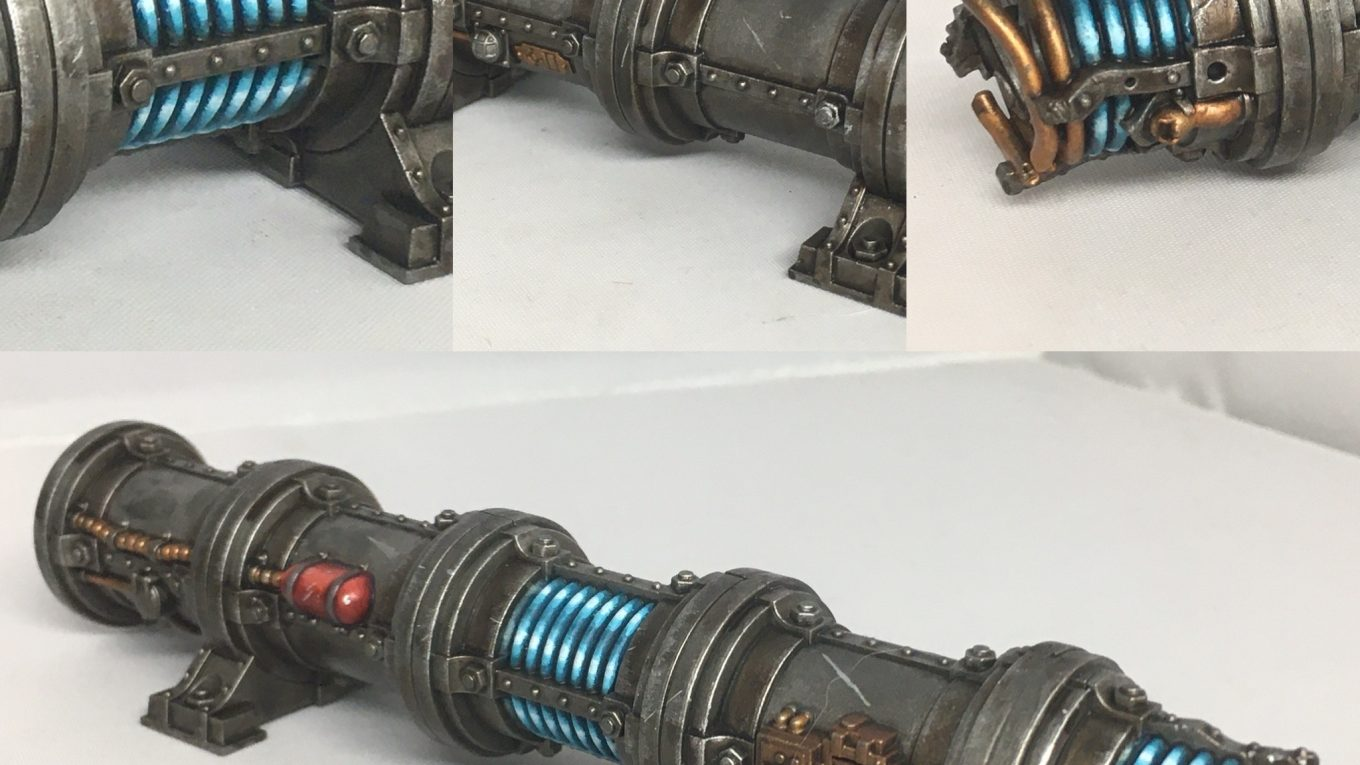how-to-paint-thermic-plasma-conduits
