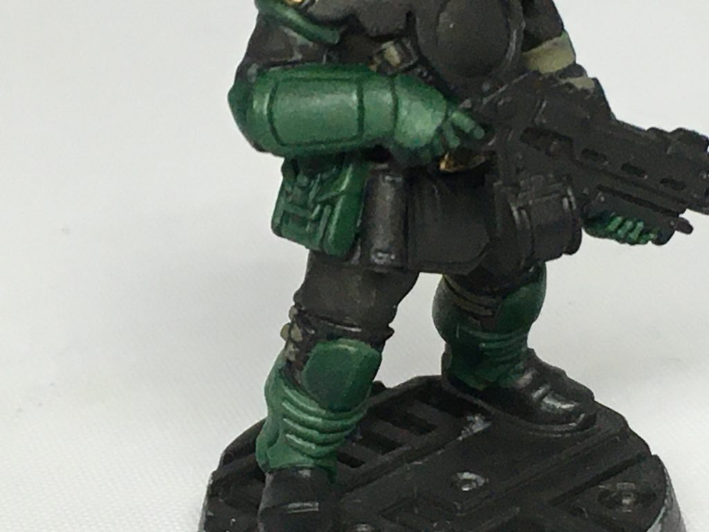 How-to-paint-Palanite-Enforcers