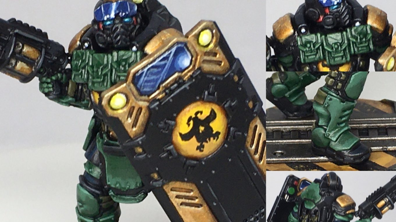 how-to-paint-a-palanite-subjugator