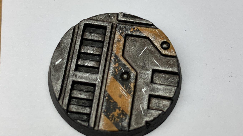 necromunda-bases