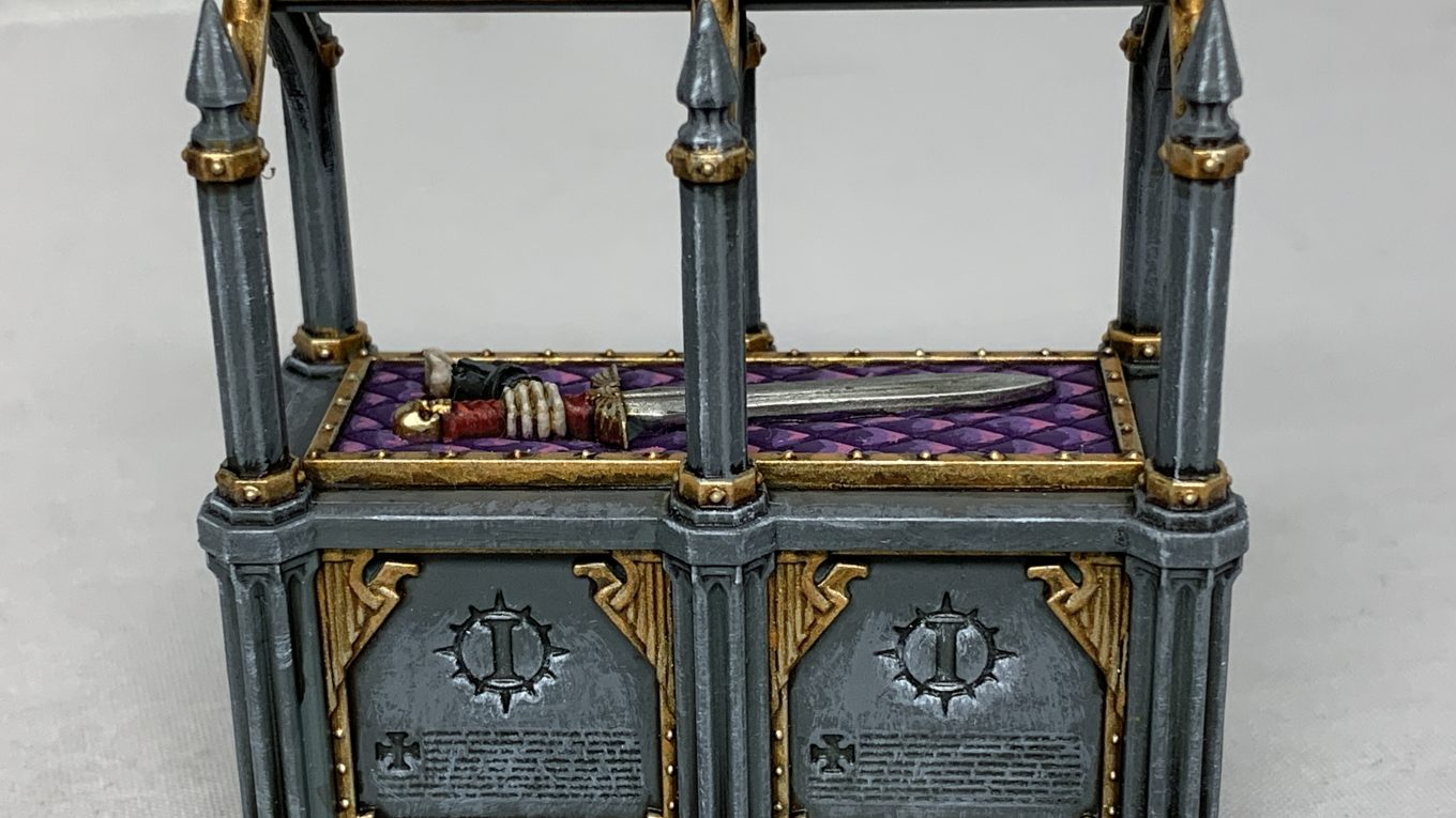 How-to-paint-a-sacred-reliquary