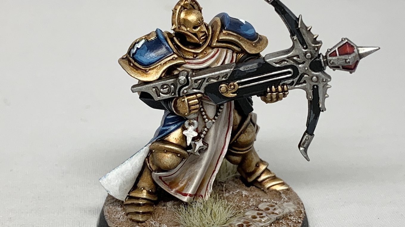 how-to-paint-stormcast-eternals-castigators