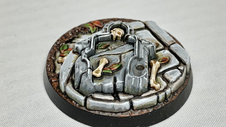 Mortal-realms-bases