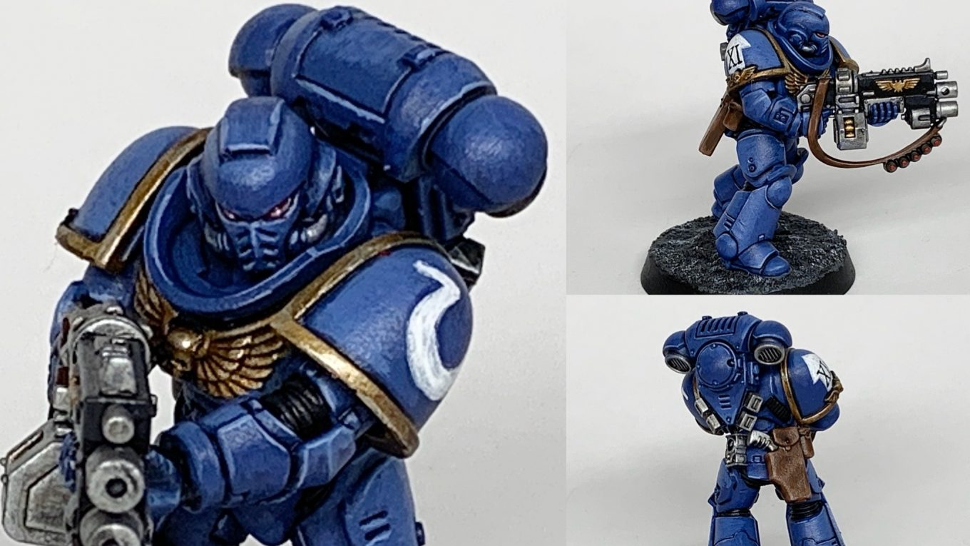 Ultramarines-primaris-intercessor