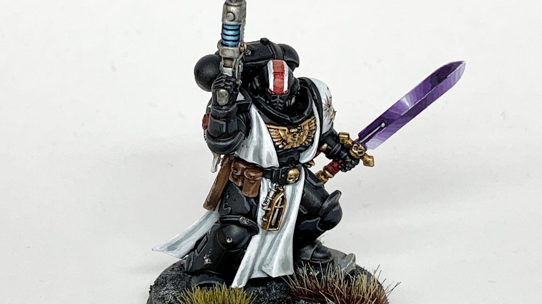 How-to-paint-a-black-templar