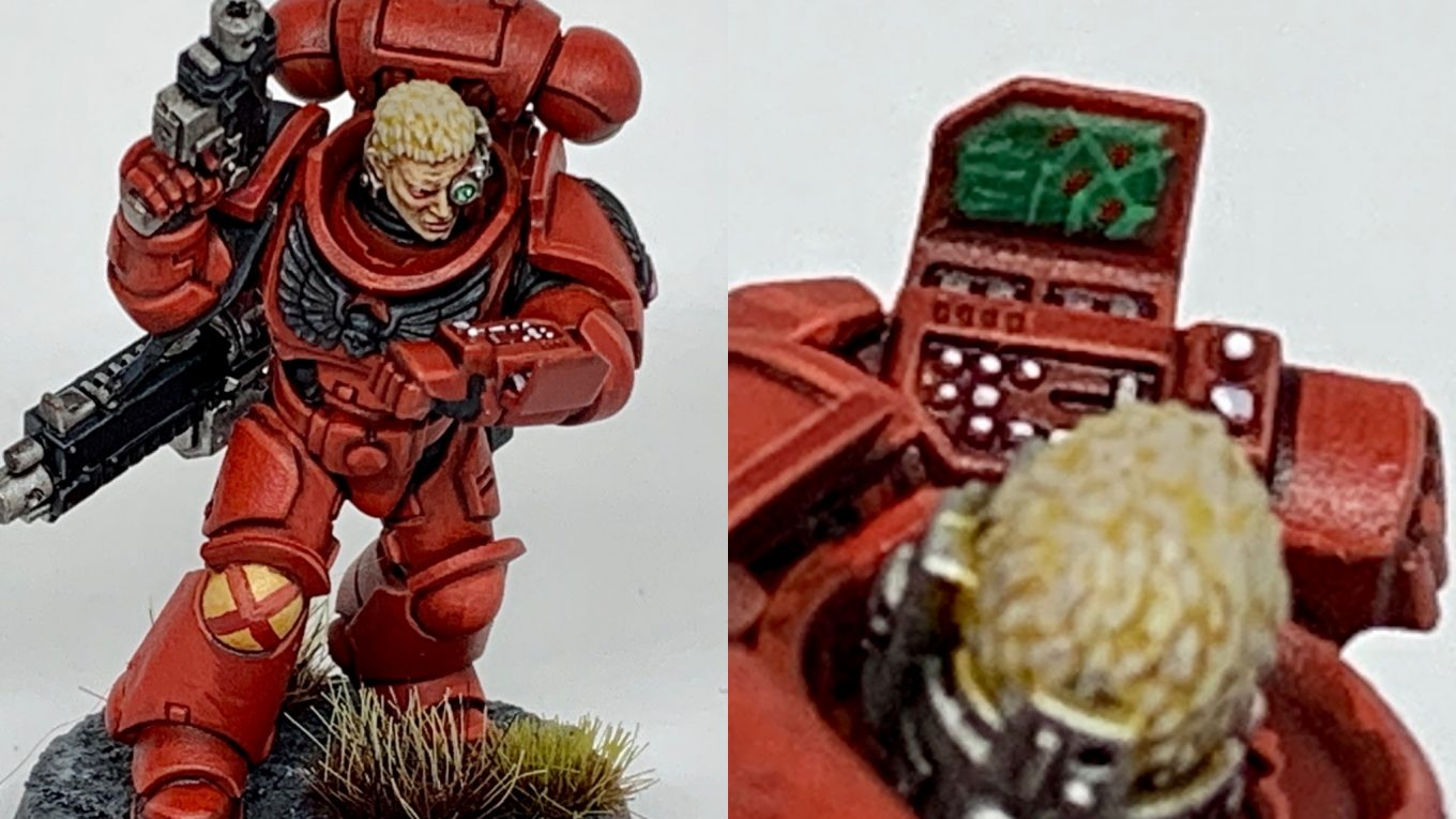 How-to-paint-blood-angels