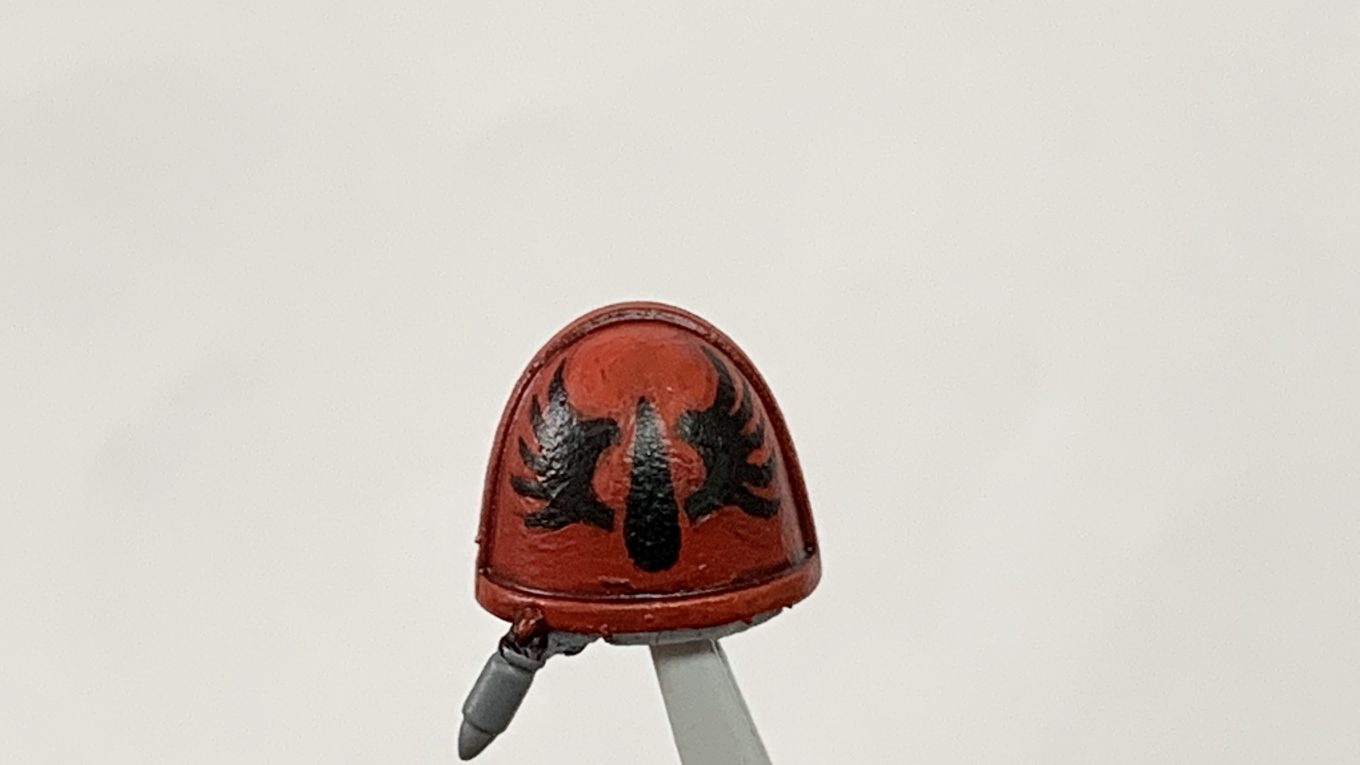 Blood-Angels-Chapter-Symbol