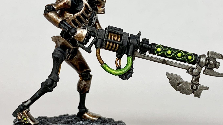 Necron-weapon-glow
