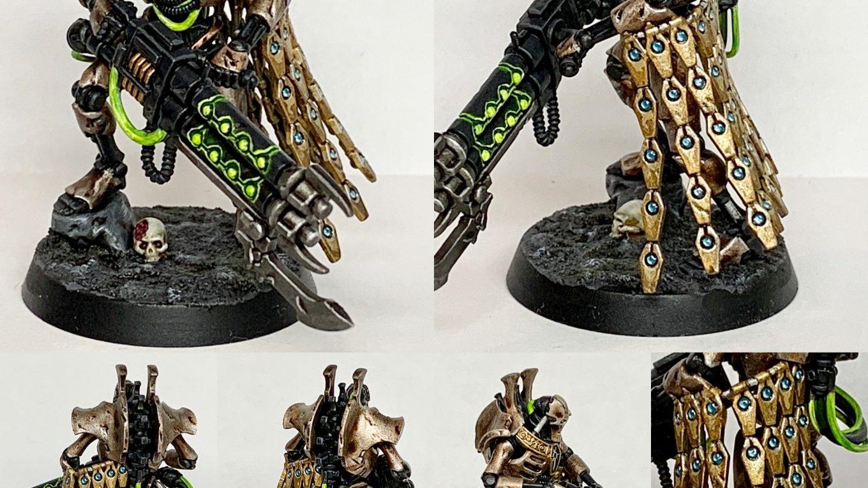Necron-Royal-Warden