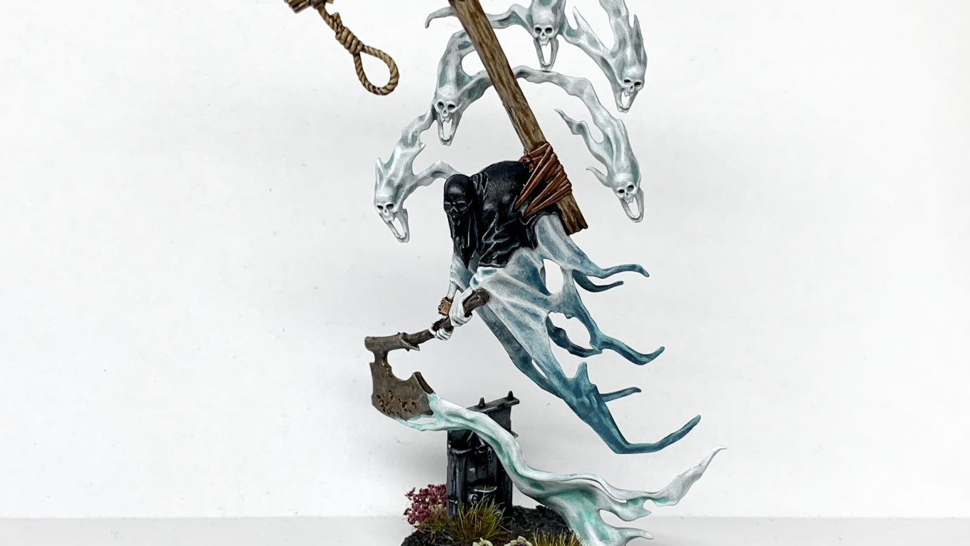 Nighthaunt-lord-executioner
