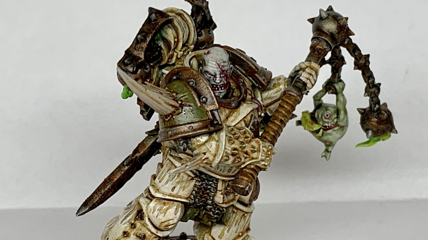 Death-Guard-Series-3-space-marine-heroes