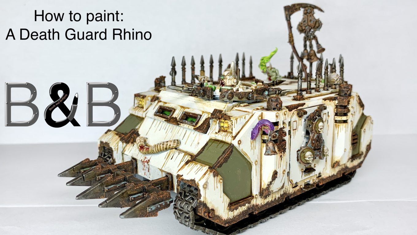 Death-Guard-Rhino