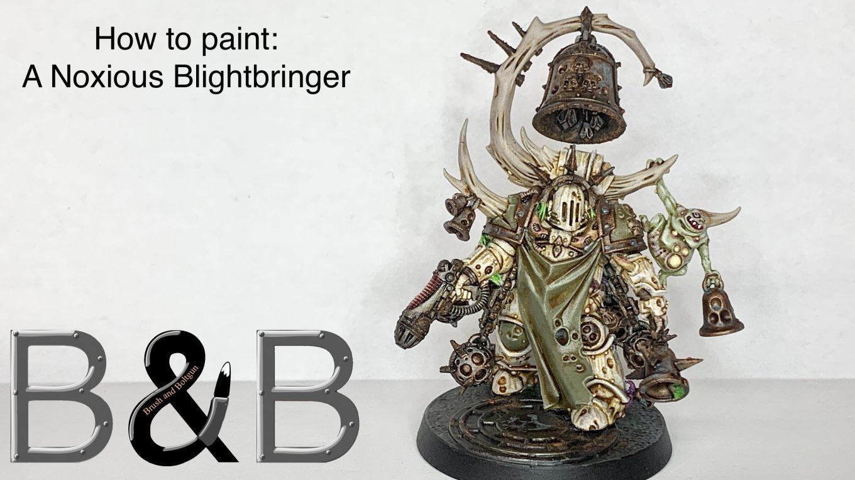 Noxious-blightbringer