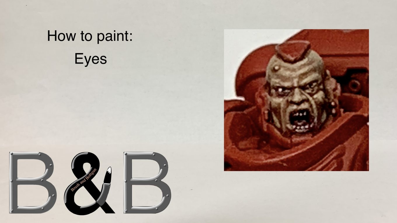 how-to-paint-eyes