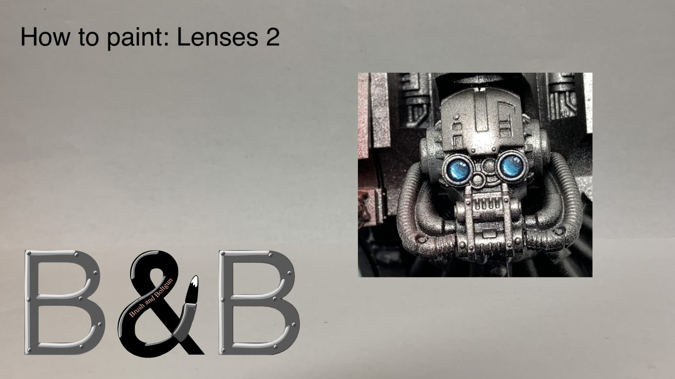 How-to-paint-lenses