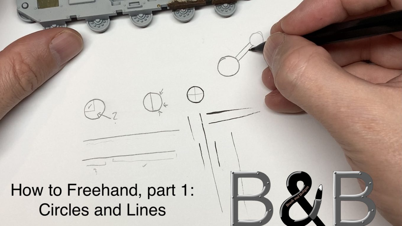 How-to-freehand-1