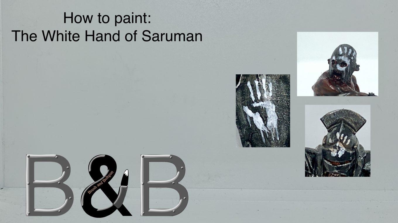white-hand-of-saruman