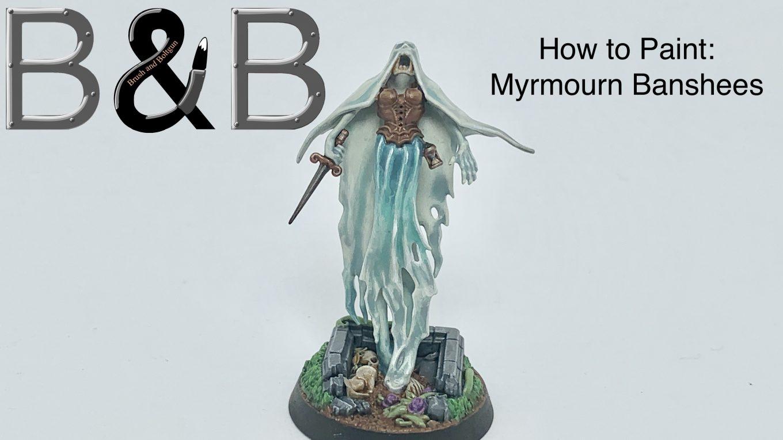 myrmourn-banshee