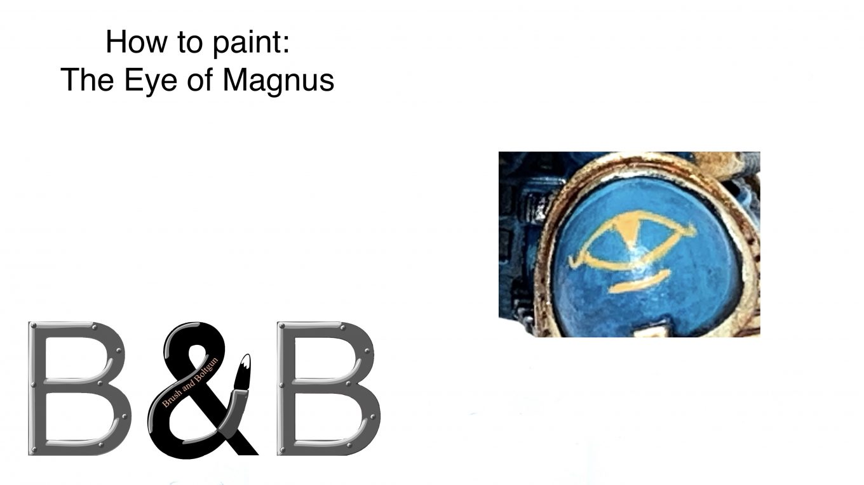 Eye-of-Magnus
