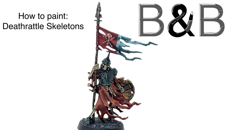 painting-deathrattle-skeletons
