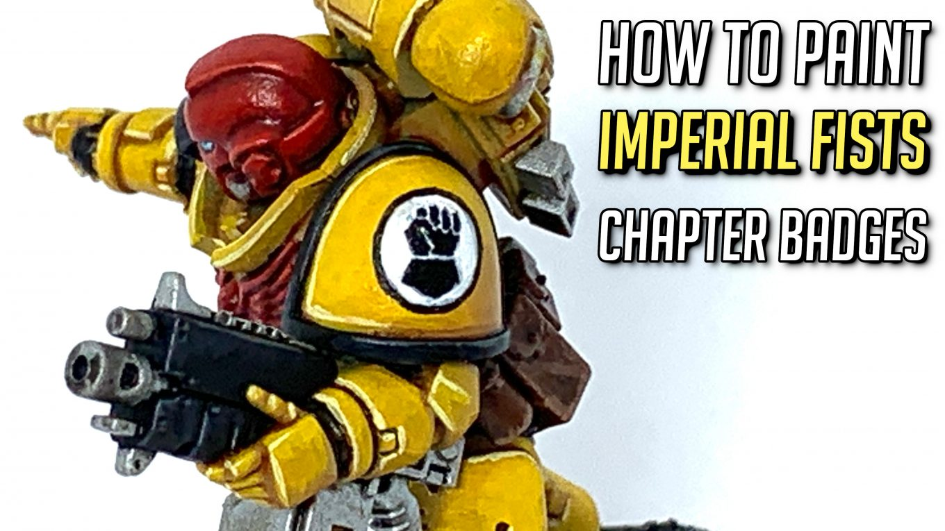 Imperial-fists-chapter-badge