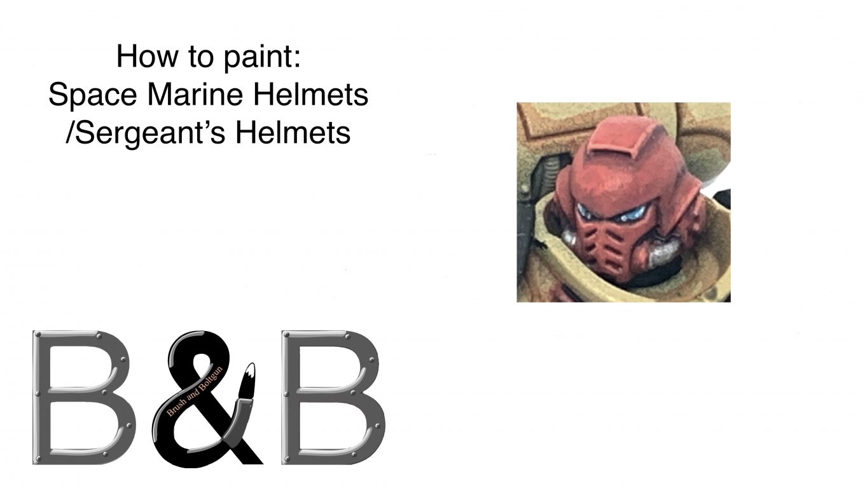 Space-marine-helmets