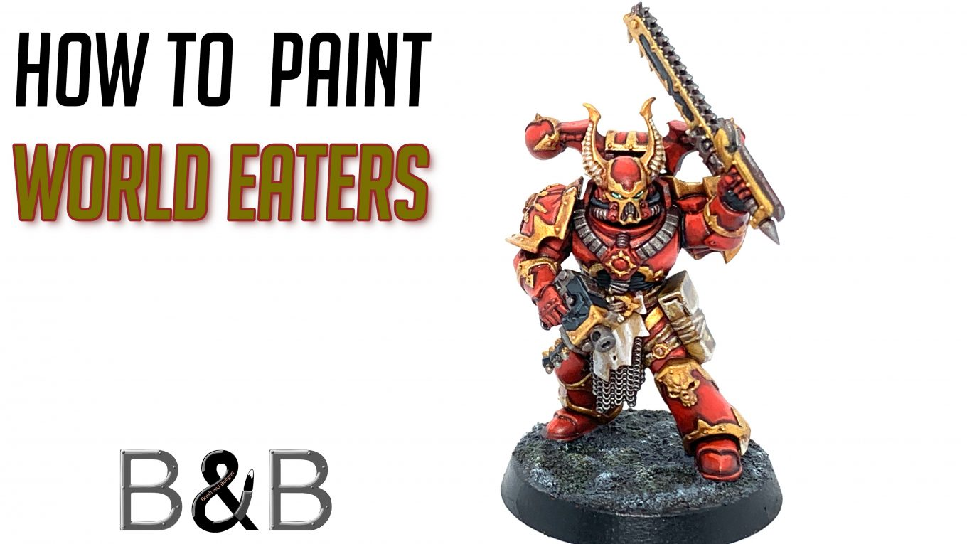 how-to-paint-World-Eaters
