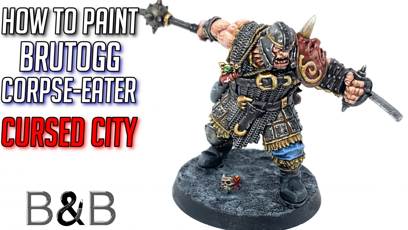 How-to-paint-brutogg-corpse-eater