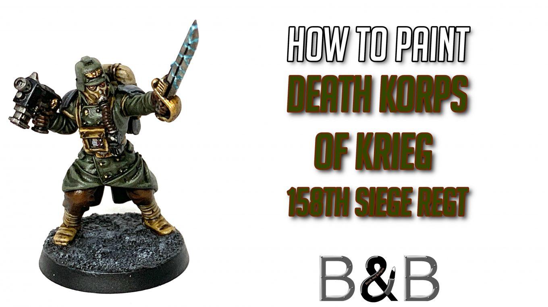 painting-death-korps-of-krieg
