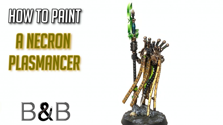 necron-plasmancer