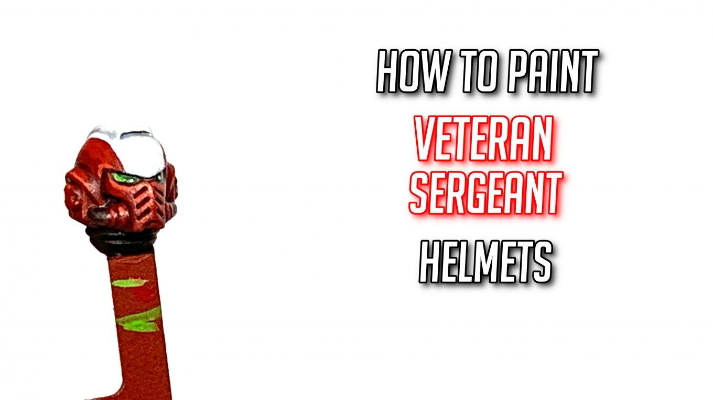 Veteran-sergeant-helm